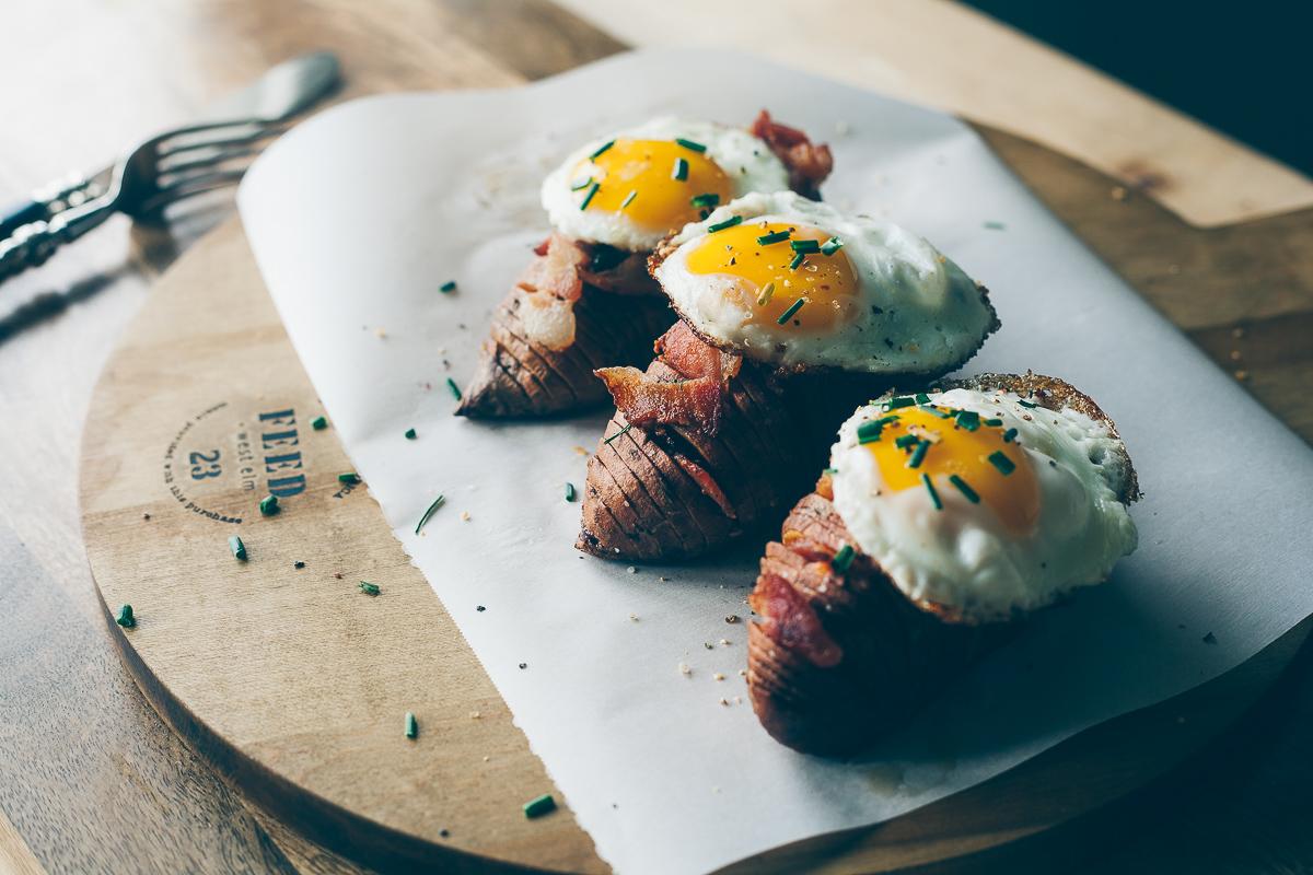 breakfast hasselback sweet potatoes-1.jpg