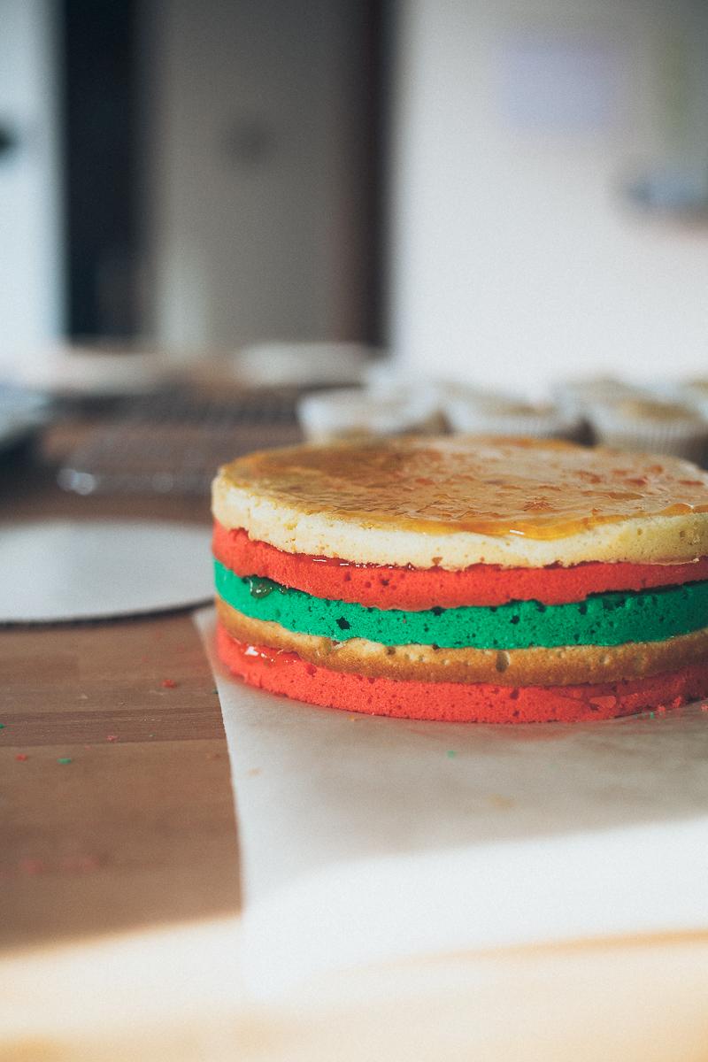italian rainbow cookie cake-18.jpg