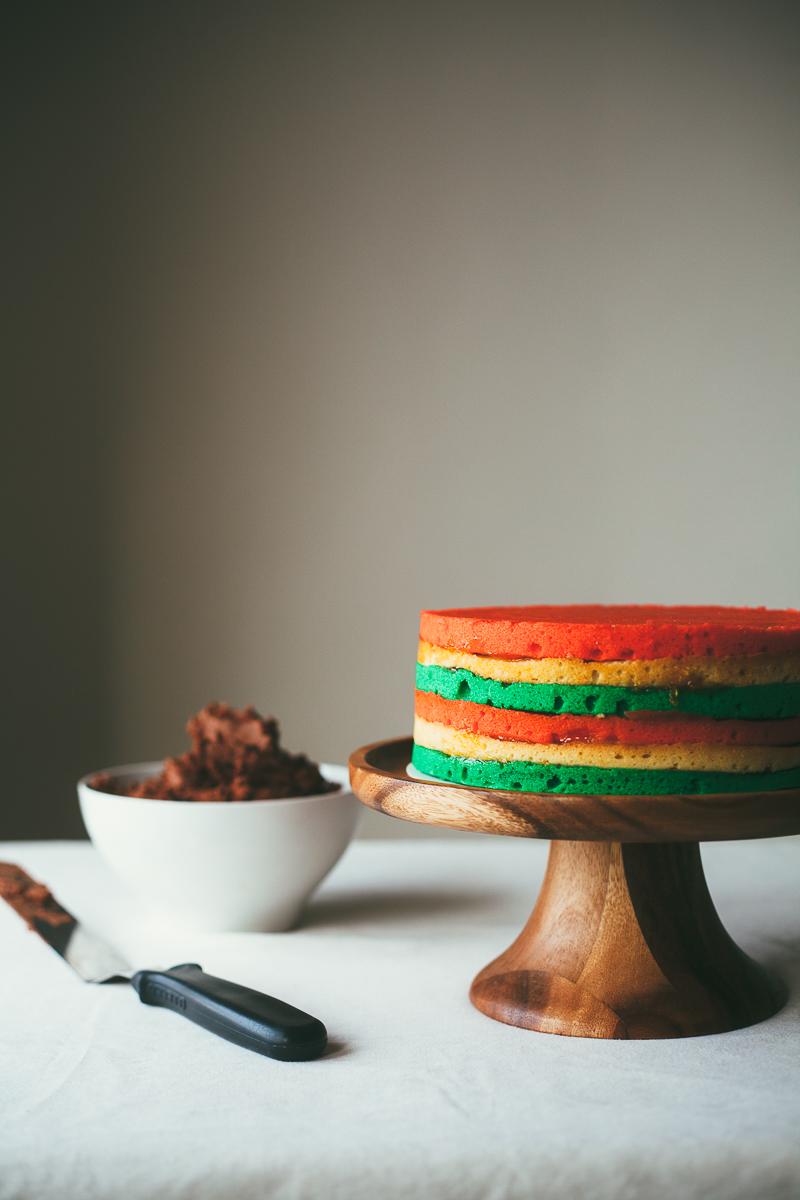 italian rainbow cookie cake-16.jpg