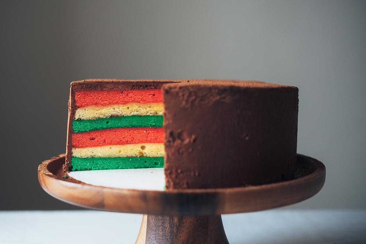 italian rainbow cookie cake-4.jpg