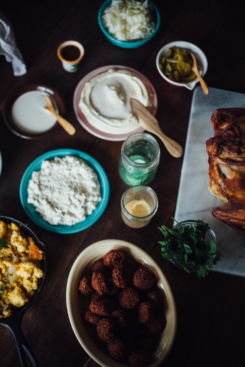 thanksgiving-1-4.jpg