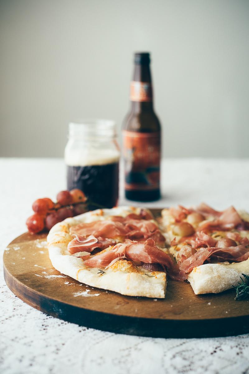 prosciutto-grape-pizza-2.jpg