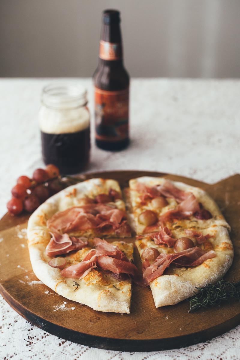 prosciutto-grape-pizza-8.jpg