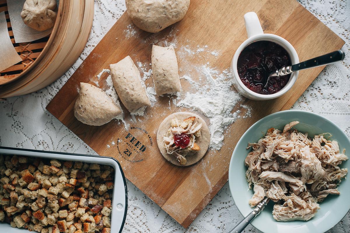 rye-steamed-buns-tgiving-2.jpg