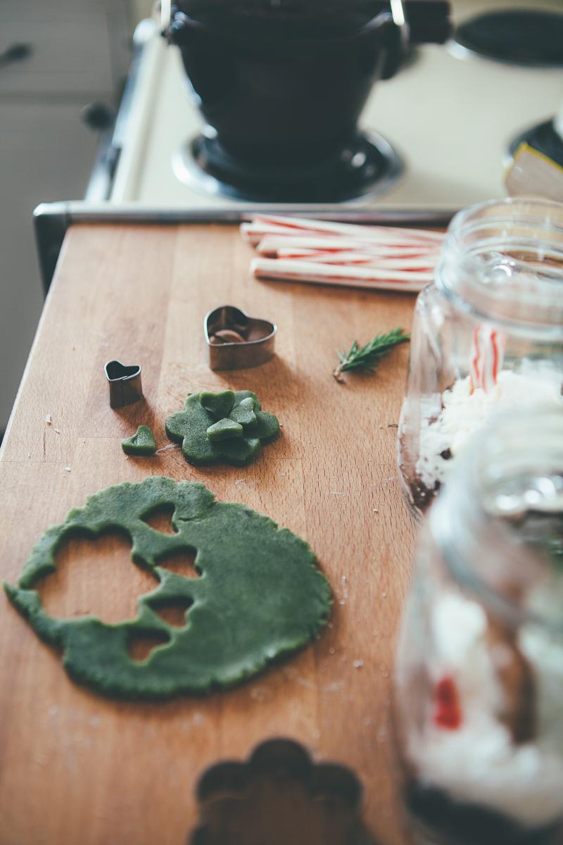 gingerbread terrariums-8.jpg