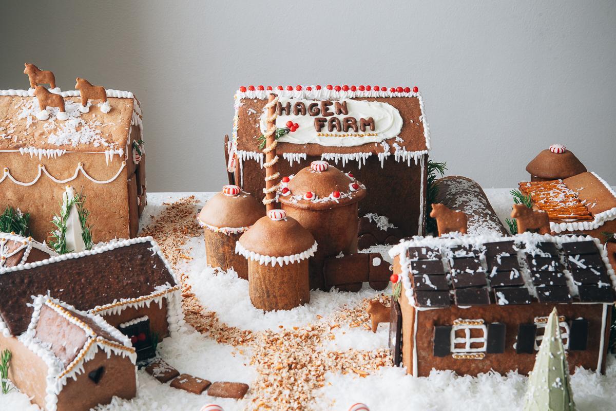 gingerbread farm-27.jpg
