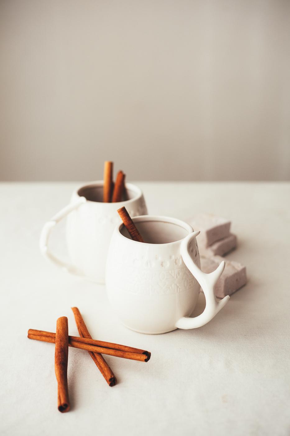 mexican-hot-cocoa-3.jpg