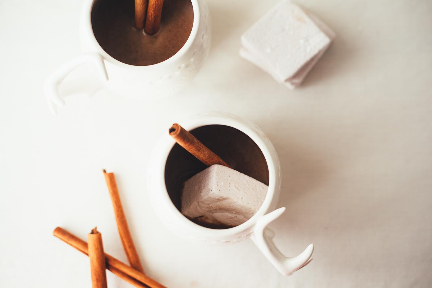 mexican-hot-cocoa-1.jpg