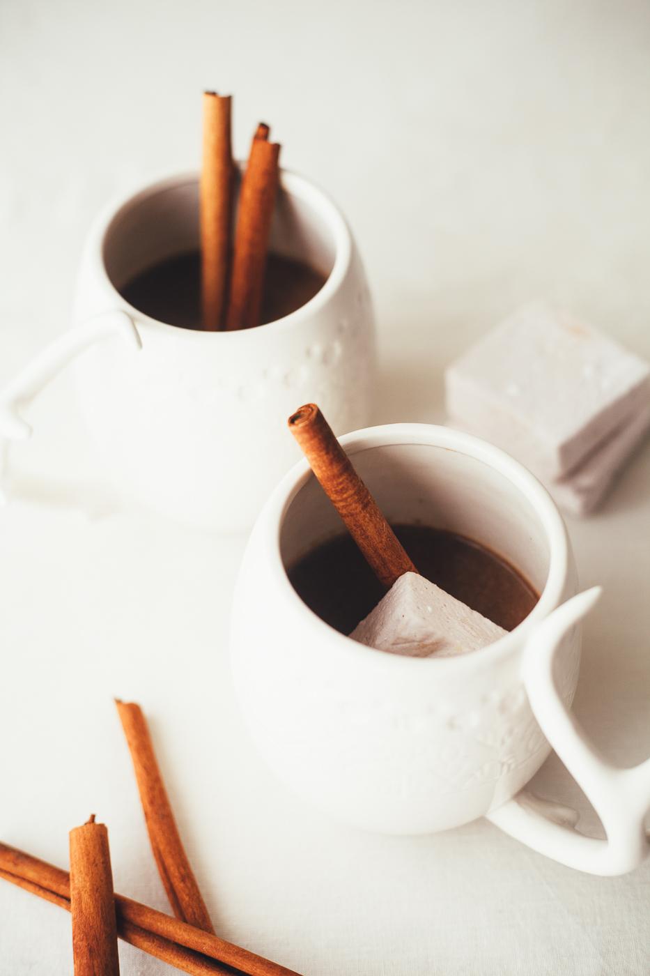 mexican-hot-cocoa-5.jpg