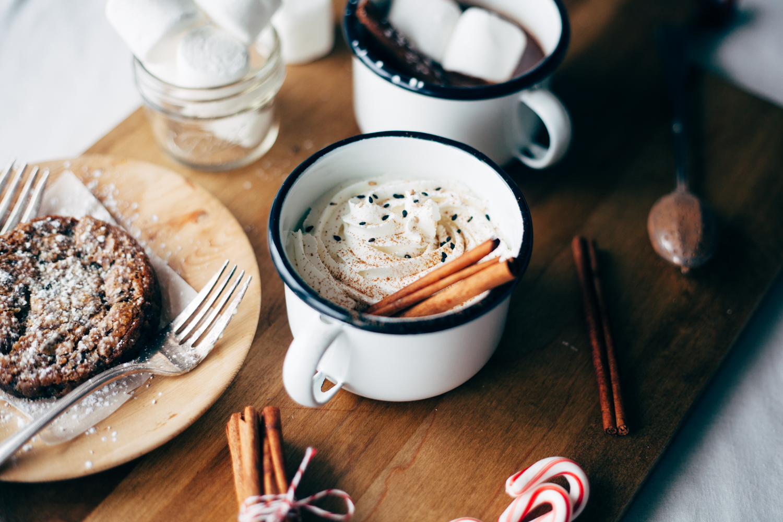 tahini-hot-chocolate-6.jpg