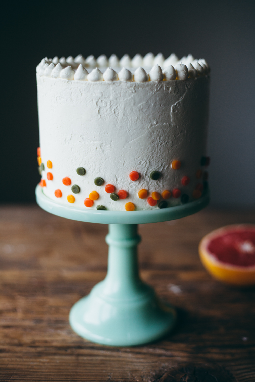 citrus-confetti-cake-12.jpg