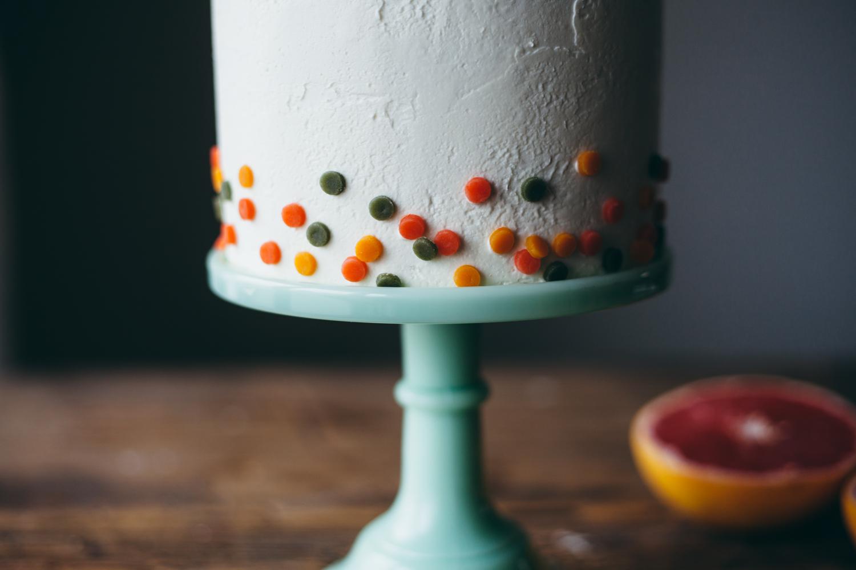 citrus-confetti-cake-13.jpg