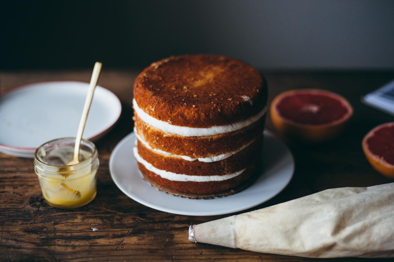 citrus-confetti-cake-10.jpg