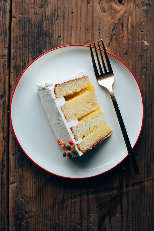 citrus-confetti-cake-14.jpg
