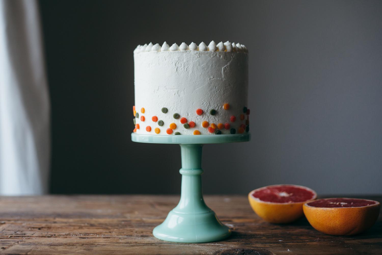 citrus-confetti-cake-18.jpg