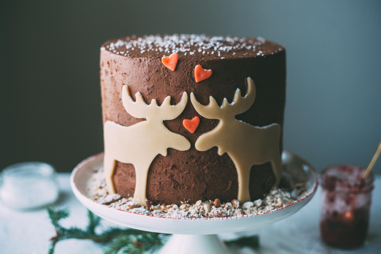 marzipan moose mousse cake-12.jpg