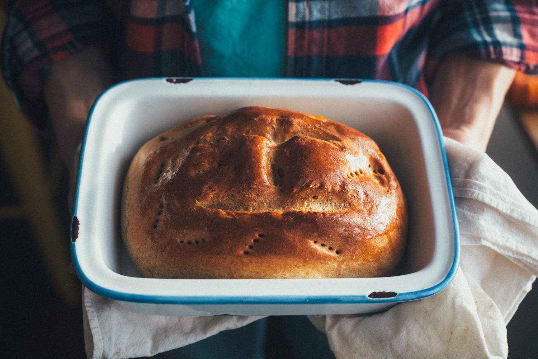 eggboy-bread-2.jpg