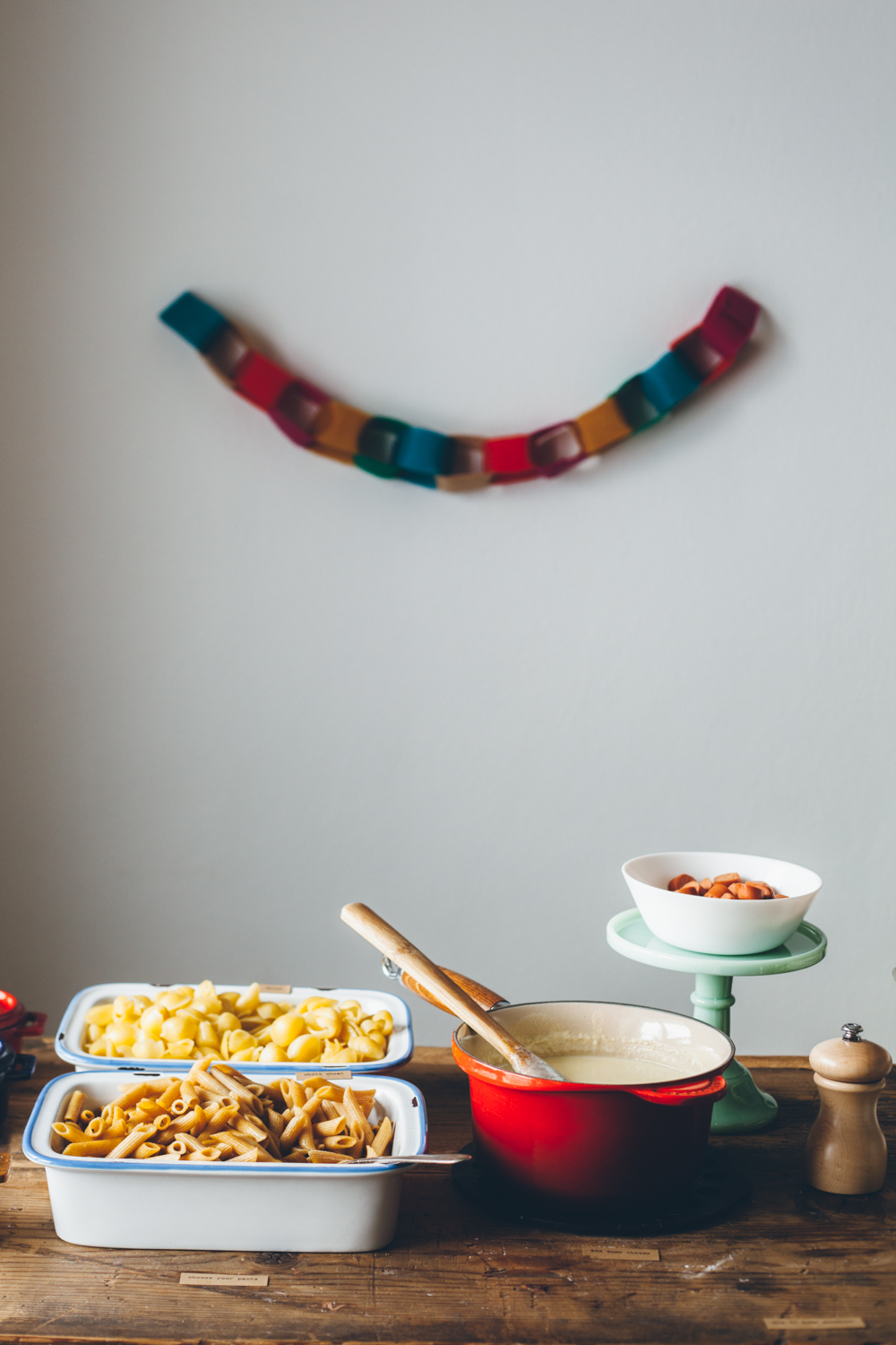 mac-and-cheese-party-16.jpg