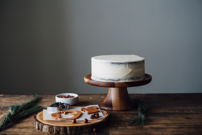 chocolate-hazelnut-cake-6.jpg
