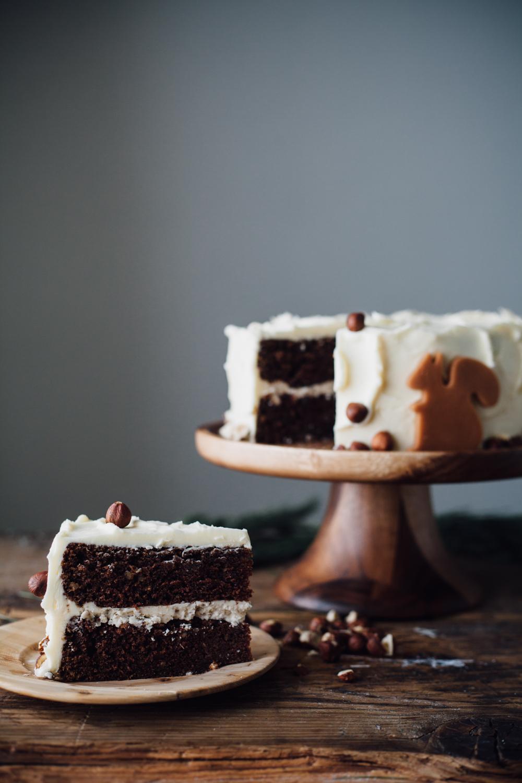 chocolate-hazelnut-cake-23.jpg