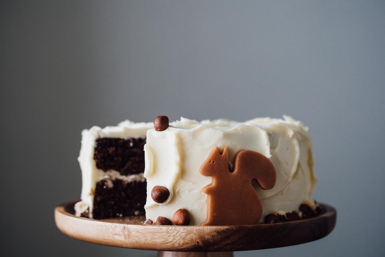 chocolate-hazelnut-cake-28.jpg