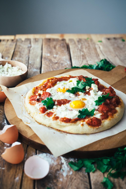 shakshuka pizza-38.jpg