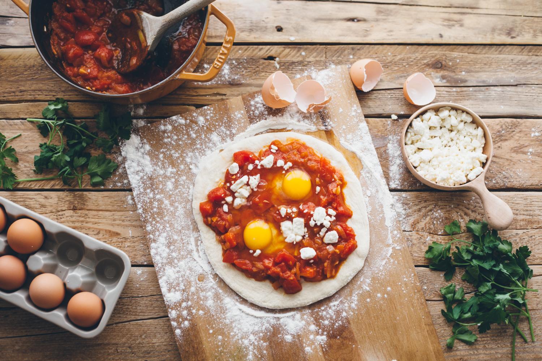 shakshuka pizza-9.jpg