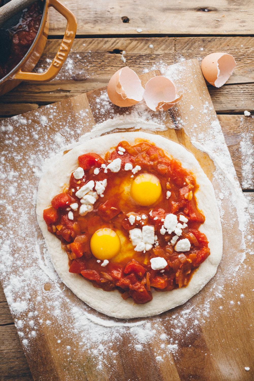 shakshuka pizza-8.jpg