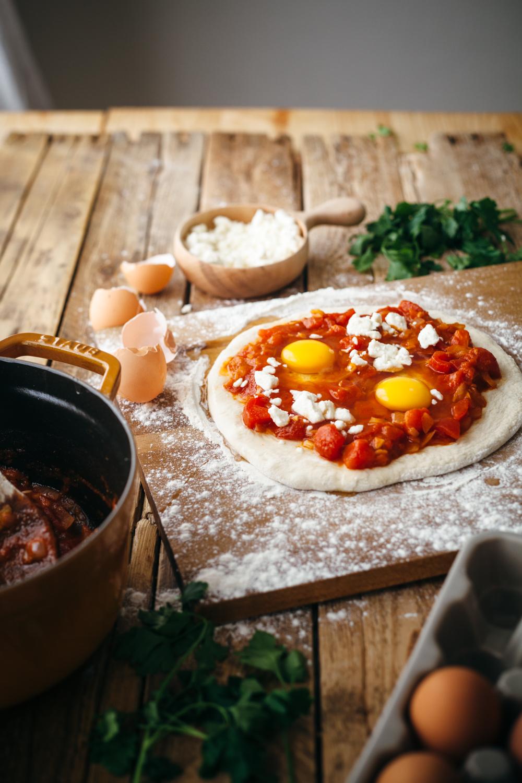 shakshuka pizza-5.jpg