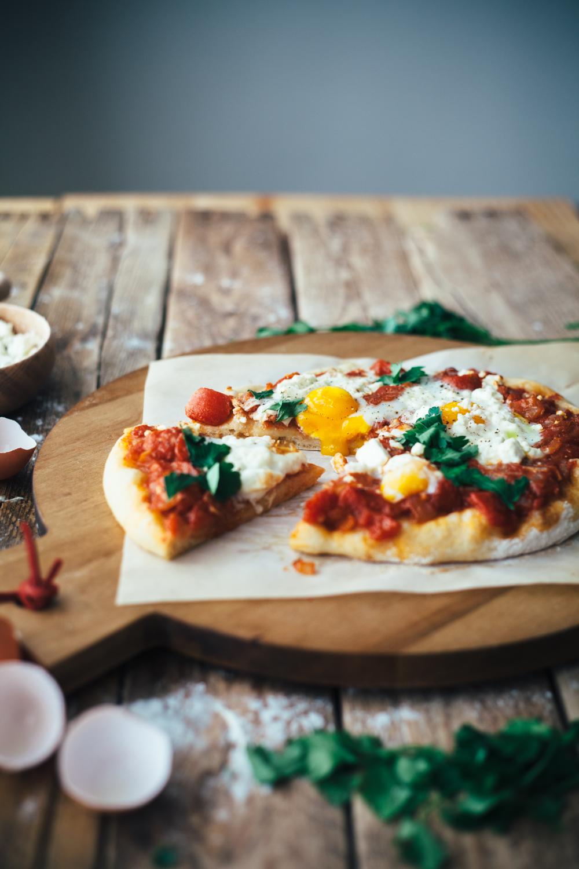 shakshuka pizza-20.jpg