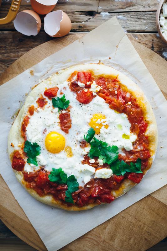 shakshuka-pizza-37.jpg