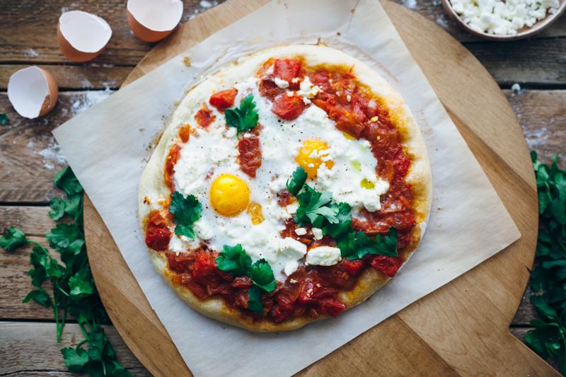shakshuka-pizza-36.jpg