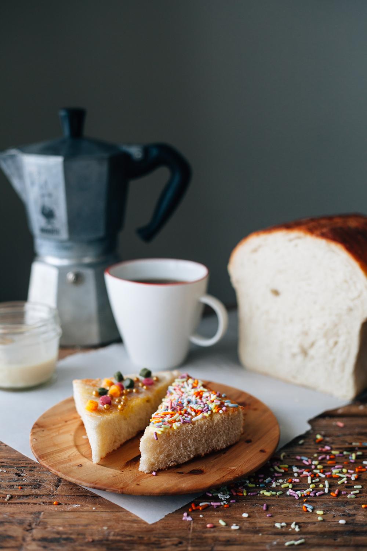 fairy-toast-3.jpg