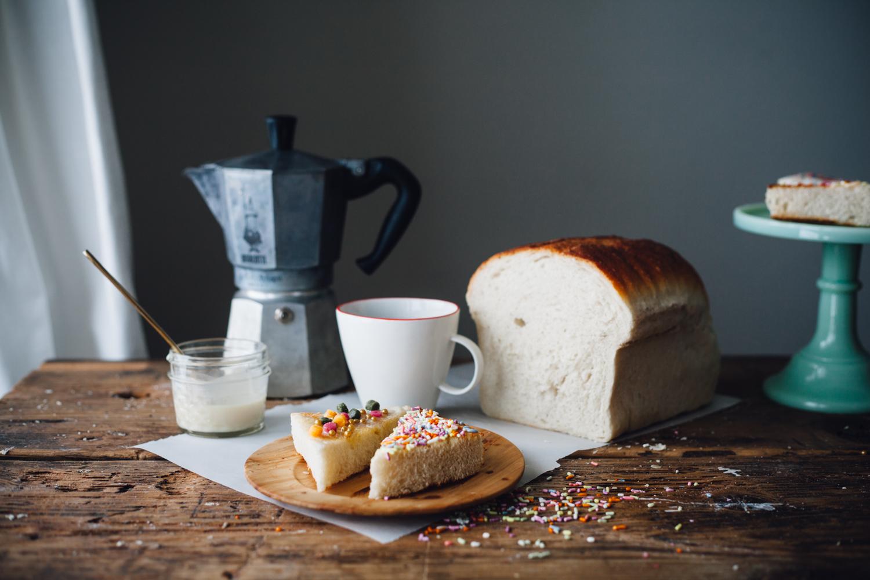 fairy-toast-6.jpg