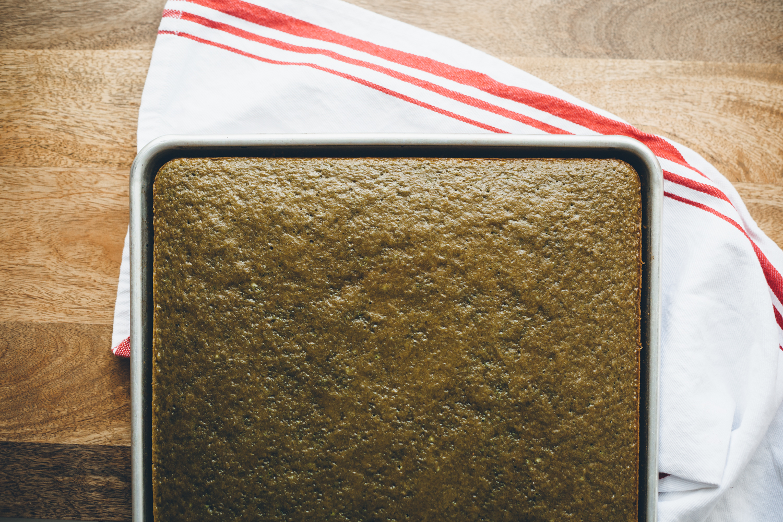 matcha-black-sesame-cake-20.jpg