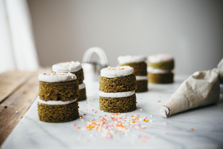 matcha-black-sesame-cake-12.jpg