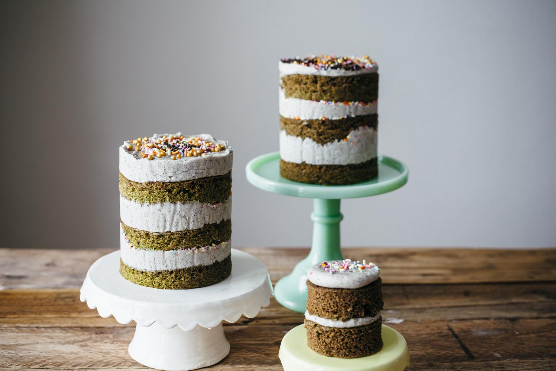 matcha-black-sesame-cake-2.jpg