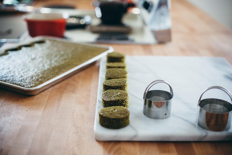matcha-black-sesame-cake-18.jpg