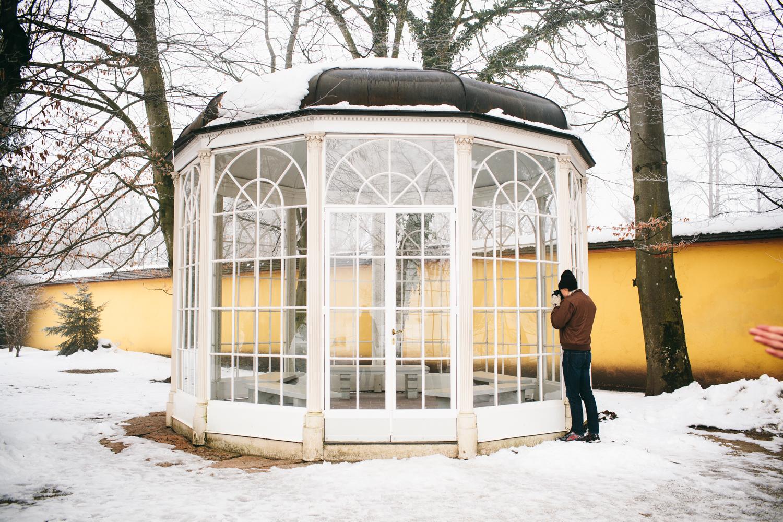 salzburg 2-23.jpg