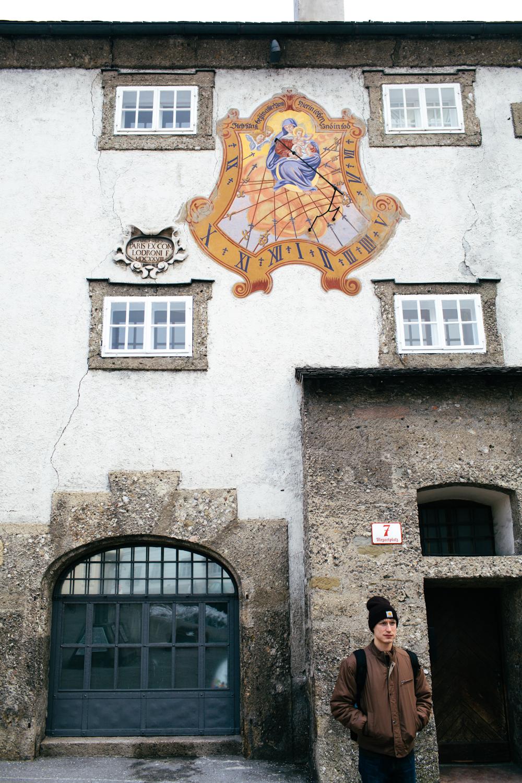 salzburg 2-27.jpg
