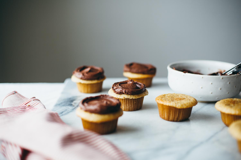tahini cupcakes-17.jpg