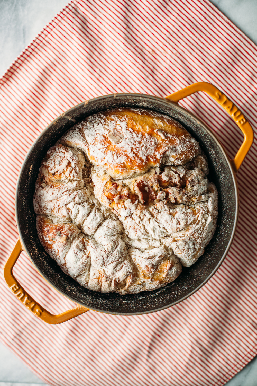 rustic bacon bread-5.jpg