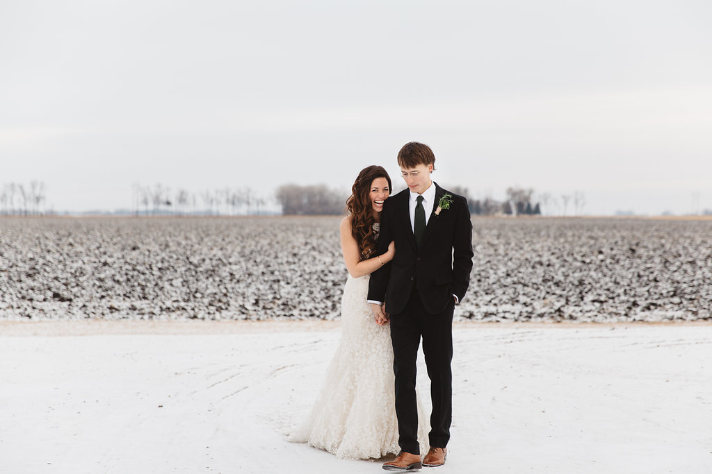 BrideandGroom-145.jpg