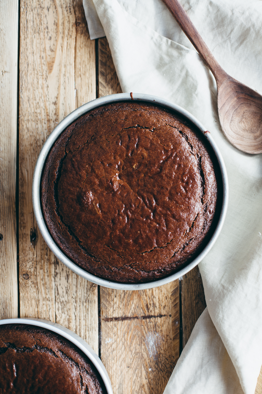chocolate peanut butter cake -30.jpg