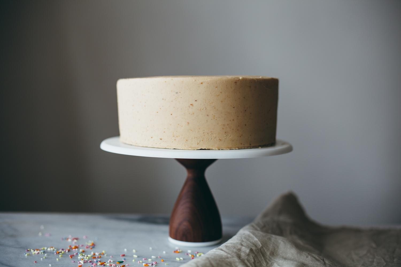 chocolate peanut butter cake-22.jpg