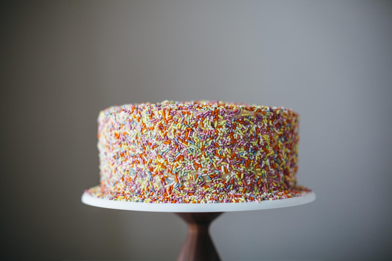 chocolate peanut butter cake-15.jpg