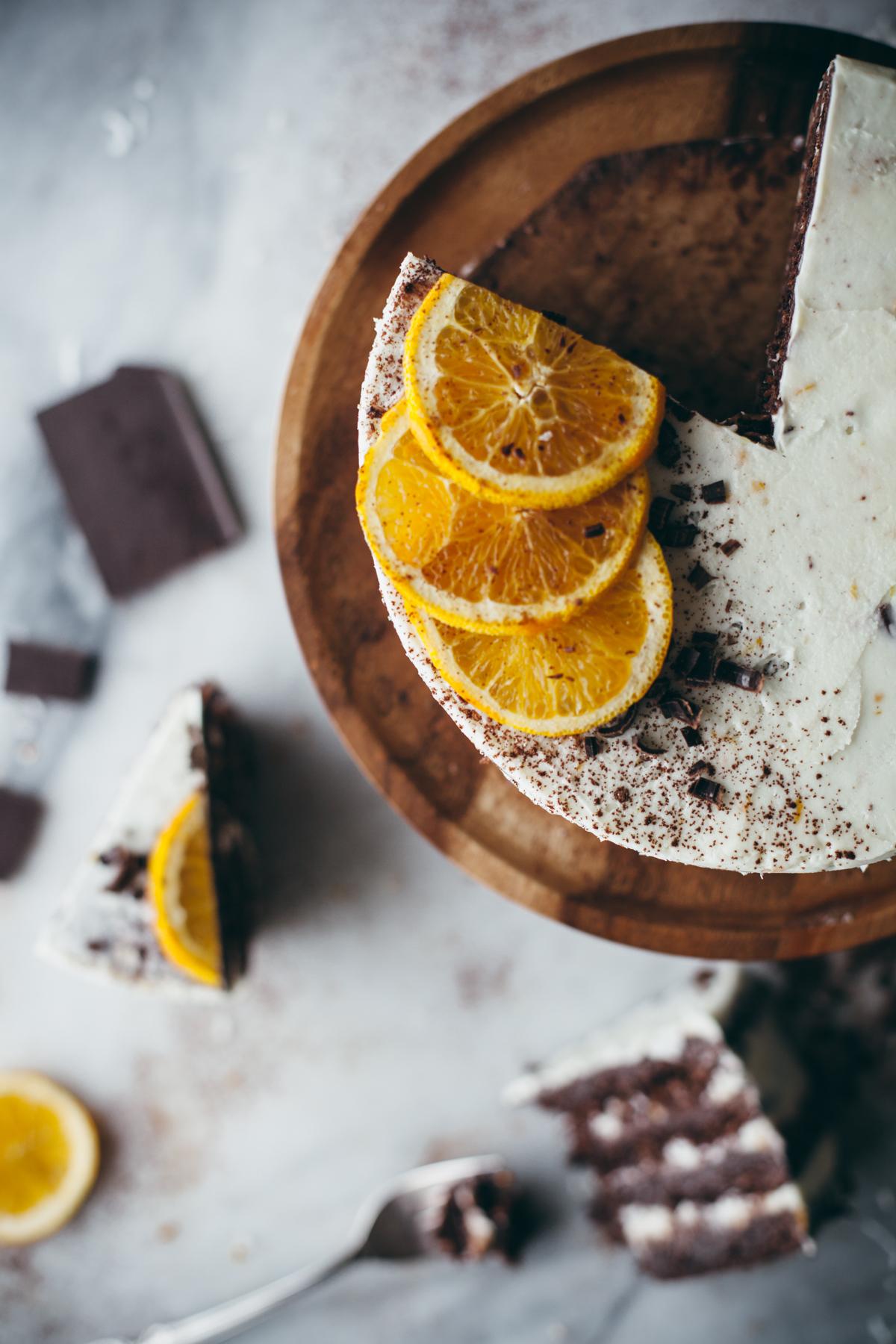 macaroon cake-3.jpg