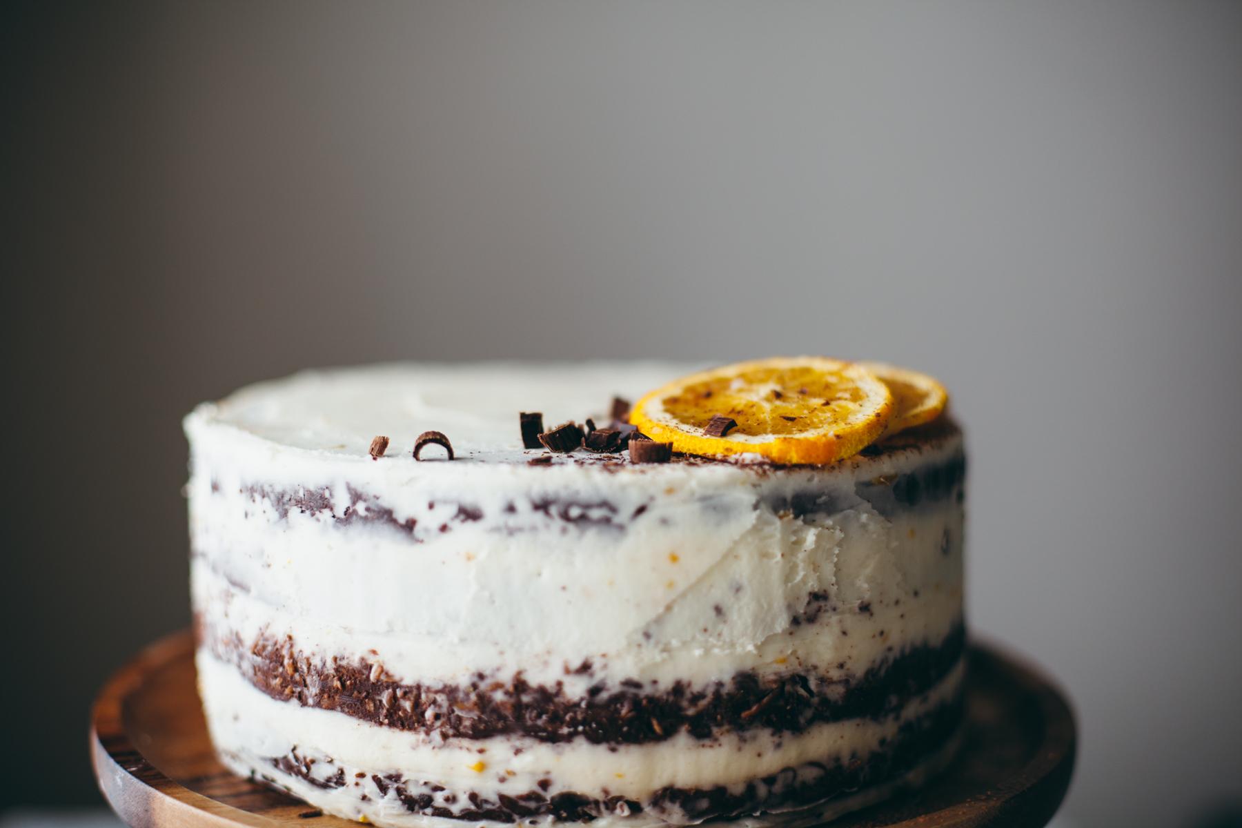 macaroon cake-12.jpg
