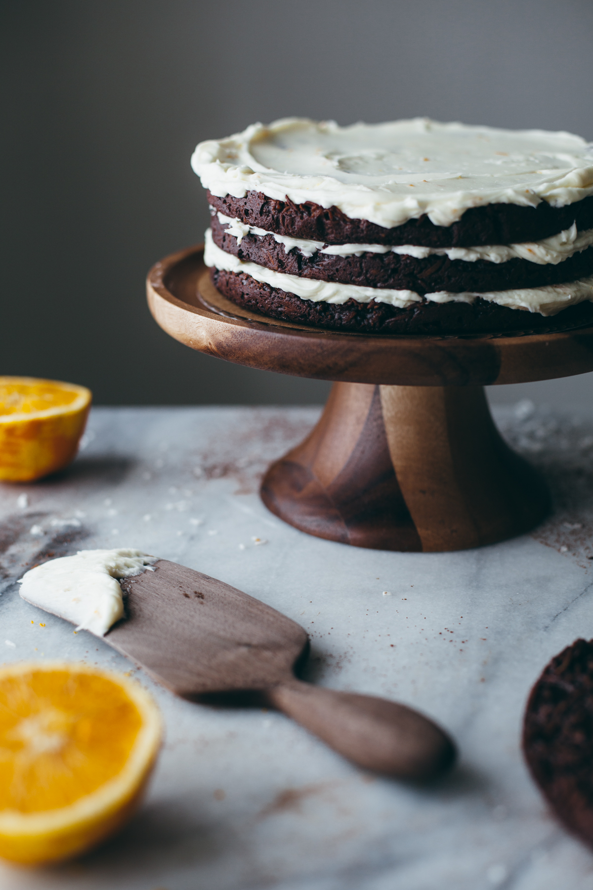 macaroon cake-21.jpg