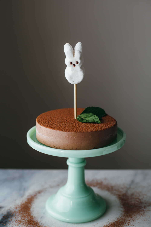 cheesecake-12.jpg